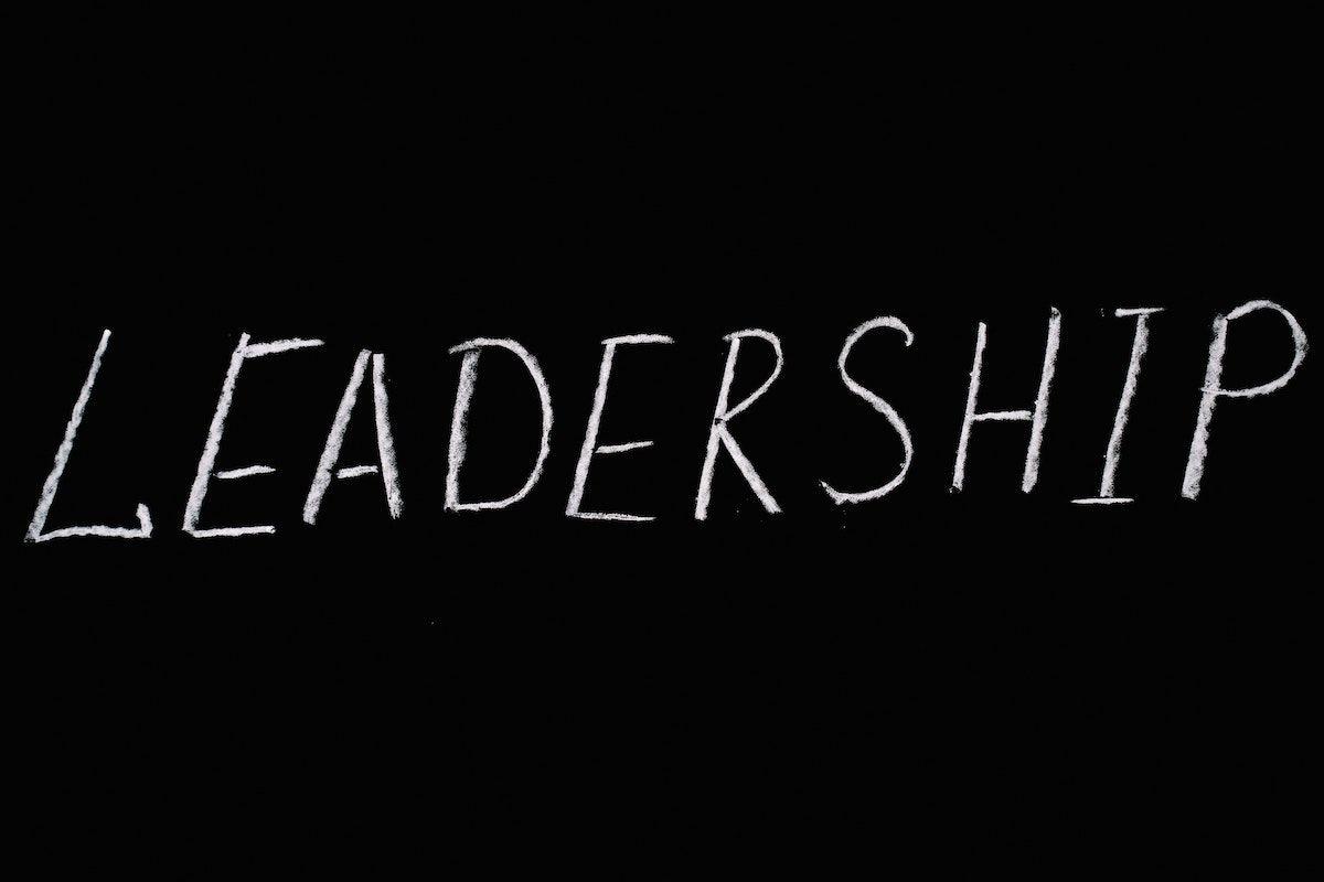 Wegweisende Führung ist immer Talent Empowerment