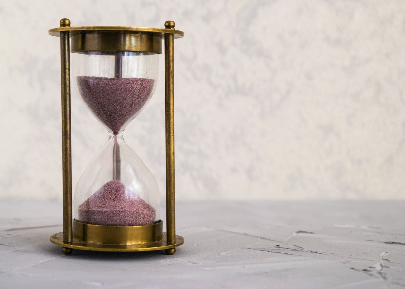 """Time Management: """"Asynchronous Communication Becomes Key"""""""