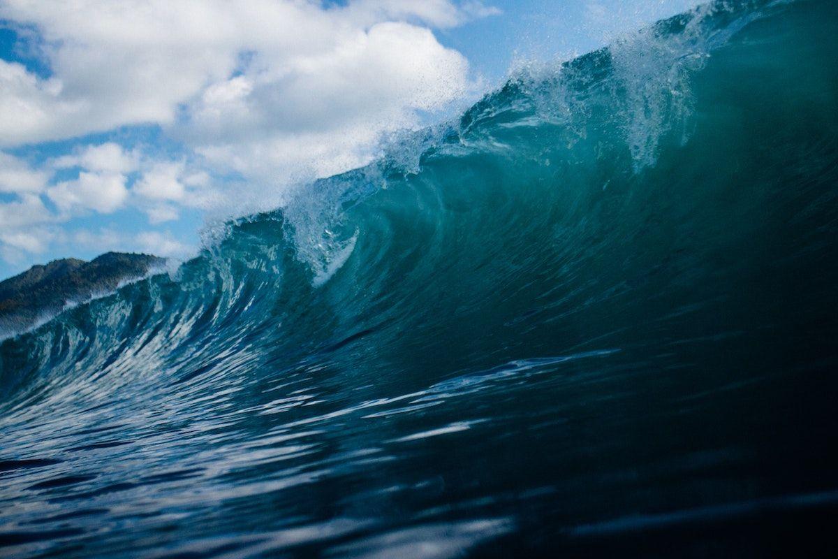 Remote Consulting: Die Welle reiten statt unterzugehen