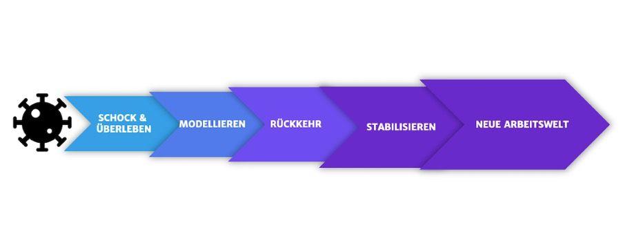 Thumbnail of https://newmanagement.haufe.de/strategie/wege-aus-der-krise-ii